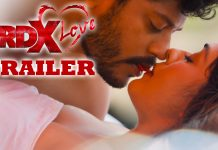 rdx love trailer