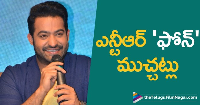 NTR about Best Incident With Phone and Success Mantra, Jr NTR Press Meet about Celekt Mobiles, NTR Jr at Celekt Mobile Store Launch, Jr NTR Speech at Celekt Mobiles Brand Launch, Tarak About His Phone Usage, Telugu FilmNagar, Tollywood Celebs Latest News, Young Tiger NTR Latest Interview, Tollywood Latest Updates, Celekt Mobile Brand Launch Event