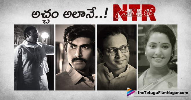 NTR Biopic Turns Talk of the Industry with Character Looks,Interesting New Entry in NTR Biopic, latest telugu movies 2018, NTR biopic Movie Latest Updates, Purandeswari Character Revealed in NTR Biopic, Purandeswari in NTR Biopic Movie, Purandeswari Look in NTR Biopic Movie, Purandeswari Role in NTR Biopic Telugu Movie, Purandeswari Role Revealed in the Movie NTR Biopic, telugu film updates, Telugu Filmnagar, Tollywood Cinema Latest News