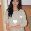 Shamili Agarwal (2)