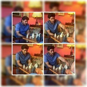 jagan play chess game