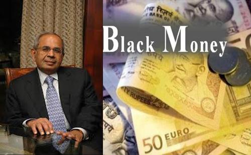 swiss black money singapore