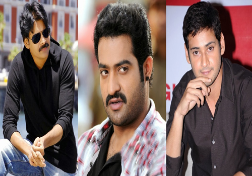 tollywood triangle top position