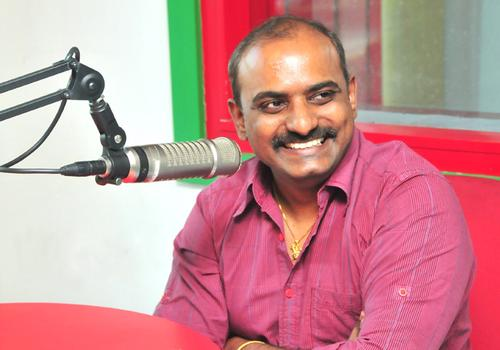 Kalyan Malik Shocking Comments On Nagarjuna