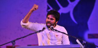 pawan-kalyan-speech-at-jana-sena-party-meeting-in-vizag-72