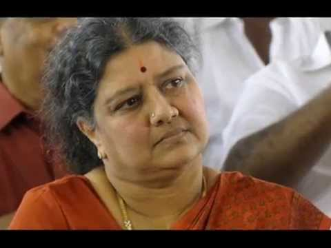seshikala match fixing with central