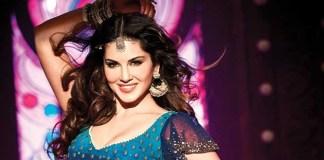 Sunny Leone Laila Main Laila Song Craze On Youtube