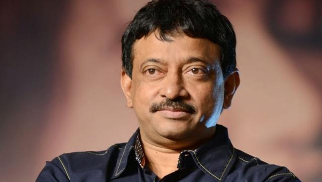 RGV Reveals The Reason For Exiting NTR Biopic
