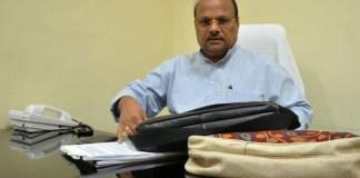 yanamala ramakrishnudu said about ap budget details