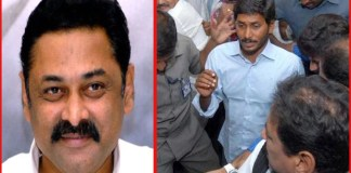 jagan and ysrcp party political leaders boycotting to bhuma nagi reddy condolences in assembly