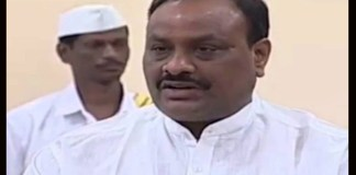 atcham naidu comments on ap assembly facilities