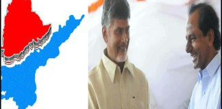 ap and telangana constituencies may increase