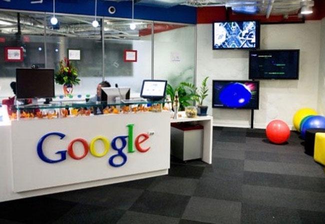 Google To Pay Huge Fine To EU