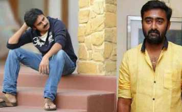 Producer's advance amount was given back in Pawan Kalyan