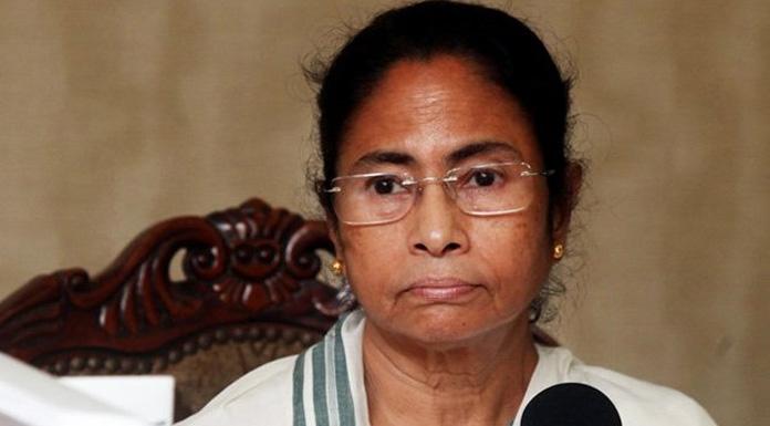 ghurkalu shocked to mamata