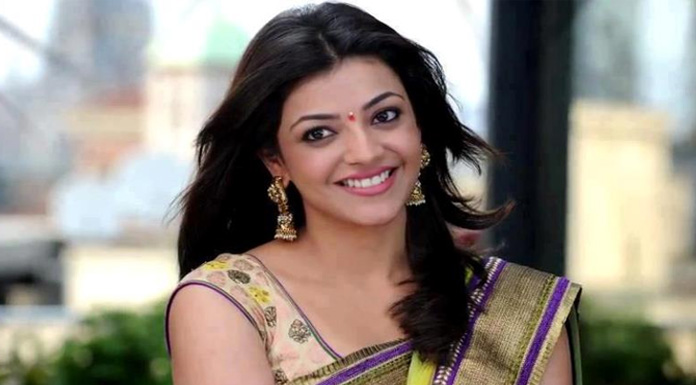 queen-is-an-upcoming-kajal-last-chance