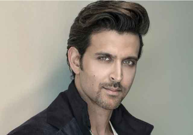 Bollywood Hrithik Roshan Movie Kaabil Remake In Hollywood