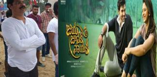 Song with 3crores Budget