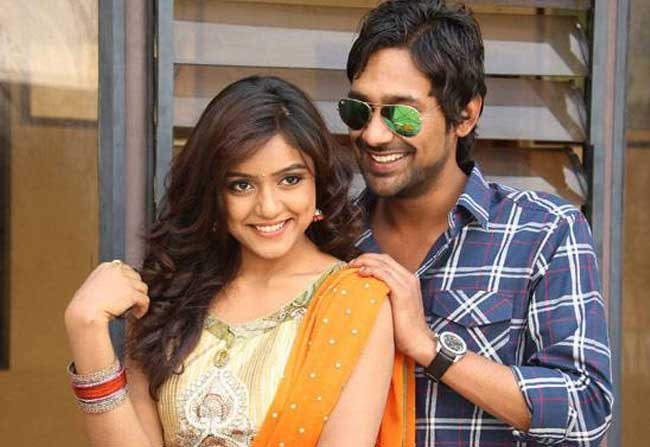 Vithika Sherus Suicide Attempt Is A Hoax: Varun Sandesh