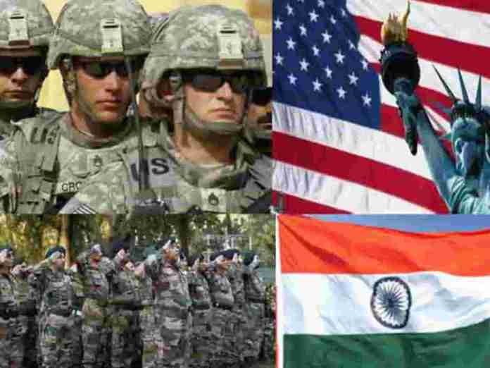 America: Be Careful With India