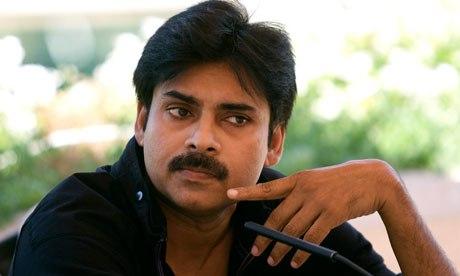 Chiranjeevi suggestion to Pawan Kalyan