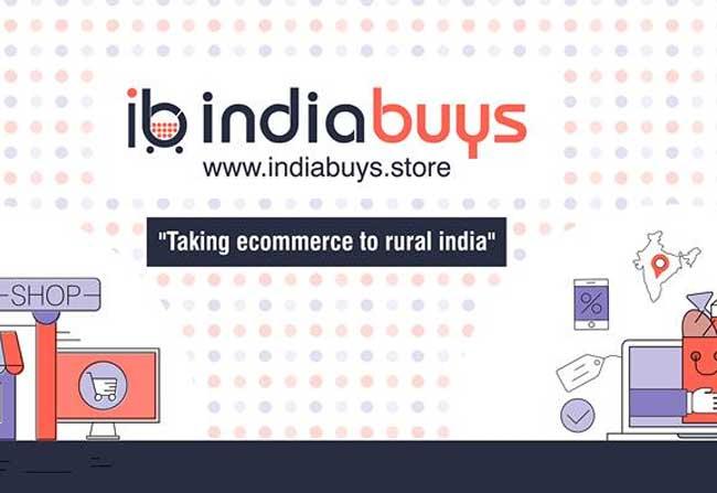India Buy E-Commerce Business 2017