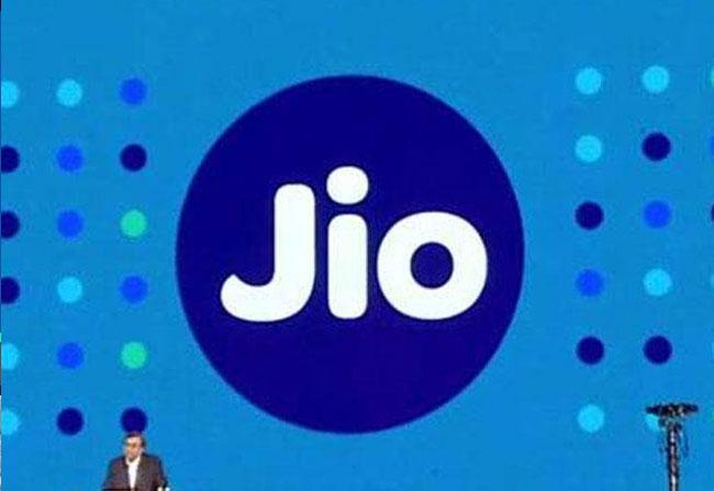 Reliance Jio New Prepaid Plans