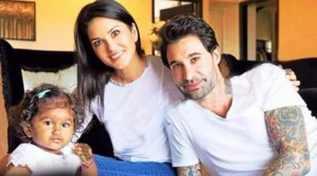 Police Case Against Sunny Leone