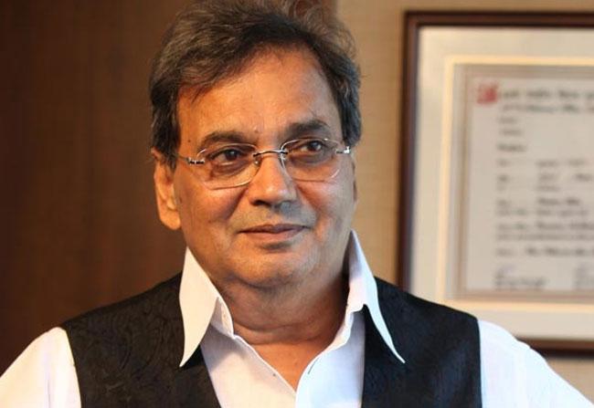 Bollywood Studio Amaravati