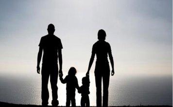 Dr.Alok Kar Fantastic Message To Parents