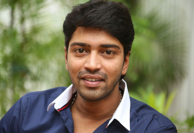 Fans Comments On Allari Naresh