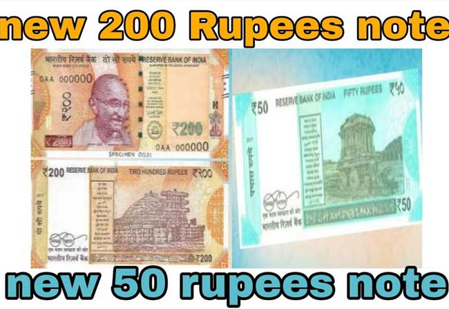 Hyderabad Banks Not Receive New Notes