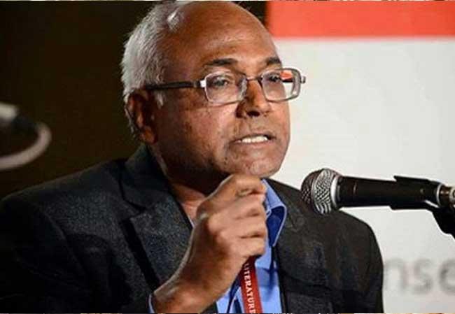 Kanche Ilayya Files Complaint on Arya Vyshyas