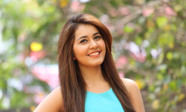 Raashi Khanna Rejects Huge Remuneration