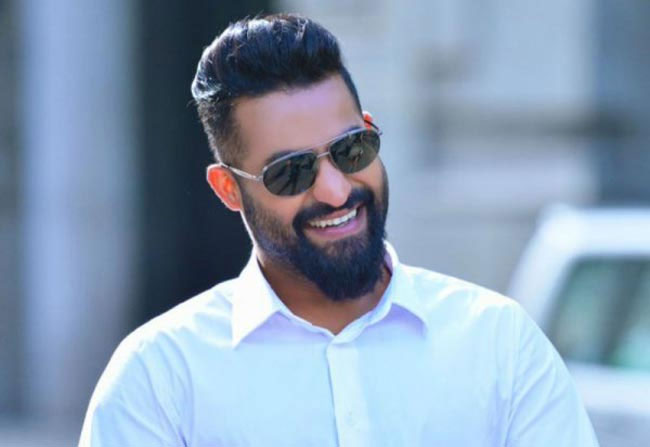 Tollywood no 1 place goes to Jr NTR