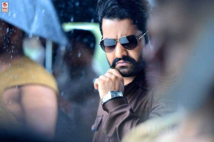 Jai Lava Kusa Movie Details and Updates