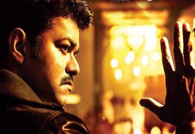 GST Dialogues censored in Mersal Telugu version: Adhirindhi