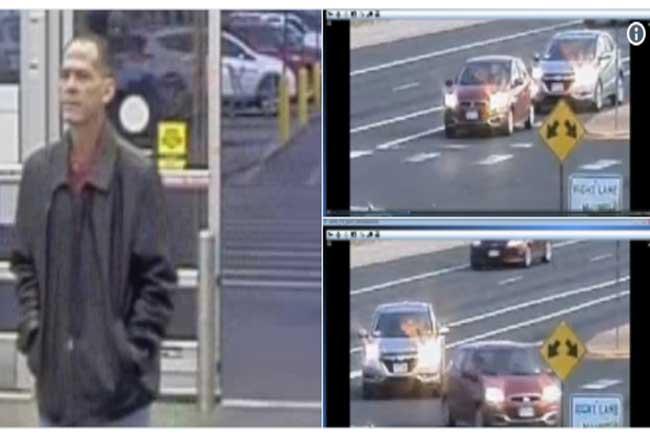 Colorado Walmart shooting leaves 3 dead