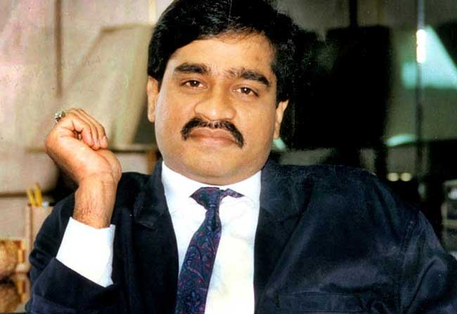 Pakistan Still holds on to Dawood, What is India planning?
