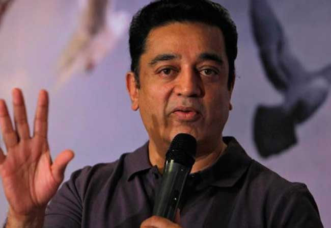 Prakash Raj Confirmed not to Vote for Rajini kanth and Kamal Hassan