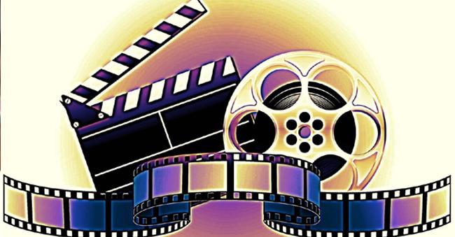 Telugu Film Industry vs AP Government