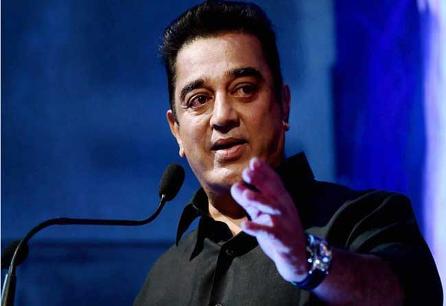 Kamal Hassan, Hinduism and Terrorism: Read this to know the Truth!