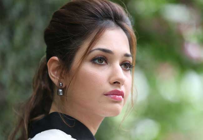 Tamannaah accepts truths about Casting Couch!