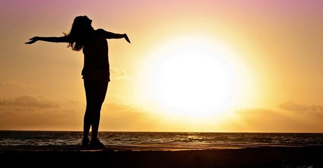 Importance of Stress-Free Life