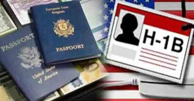 H-1B norms not so welcoming to Indian Techies