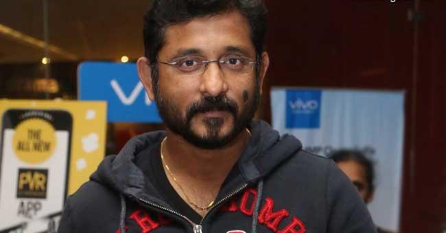 It is more dangerous than AIDS – Jawaan director BVS Ravi