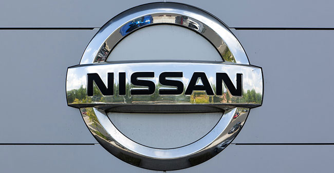 Nissan Sues India – Unpaid dues of over USD 770 million