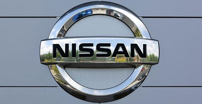 Nissan Sues India