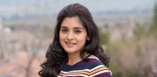 Nivetha Thomas decision About Rejecting Movies