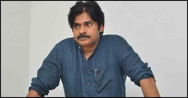 Pawan Kalyan agnathavasi teaser rights